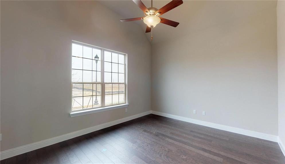 Sold Property | 11845 Kynborrow Road Fort Worth, TX 76052 17