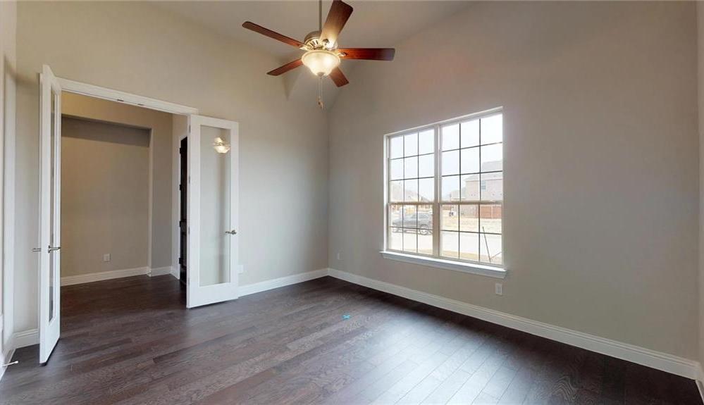 Sold Property | 11845 Kynborrow Road Fort Worth, TX 76052 18