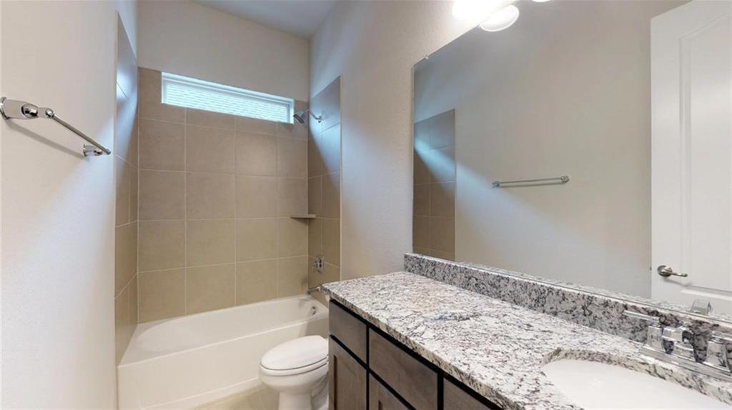 Sold Property | 11845 Kynborrow Road Fort Worth, TX 76052 19