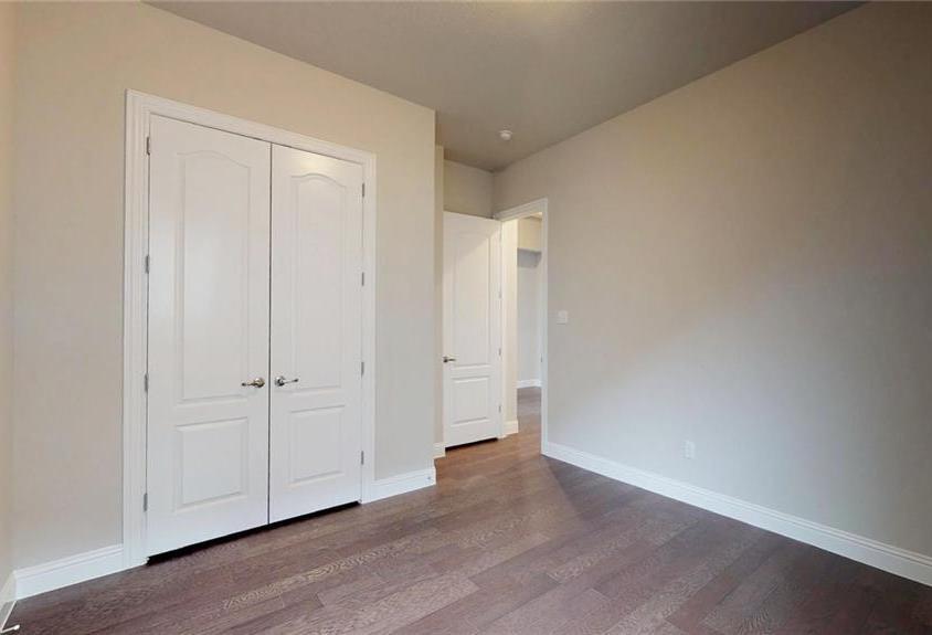Sold Property | 11845 Kynborrow Road Fort Worth, TX 76052 21