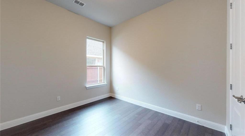 Sold Property | 11845 Kynborrow Road Fort Worth, TX 76052 22