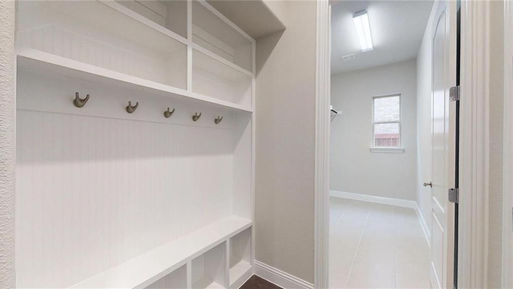 Sold Property | 11845 Kynborrow Road Fort Worth, TX 76052 23