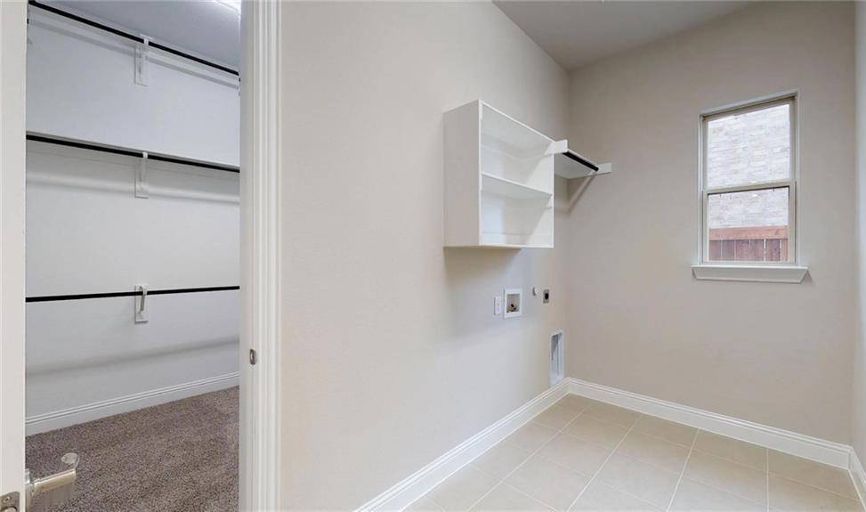 Sold Property | 11845 Kynborrow Road Fort Worth, TX 76052 24