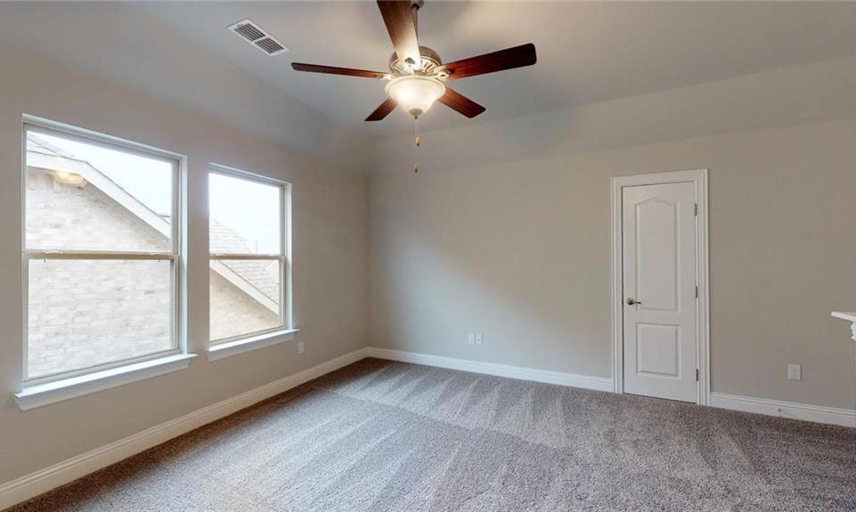 Sold Property | 11845 Kynborrow Road Fort Worth, TX 76052 26