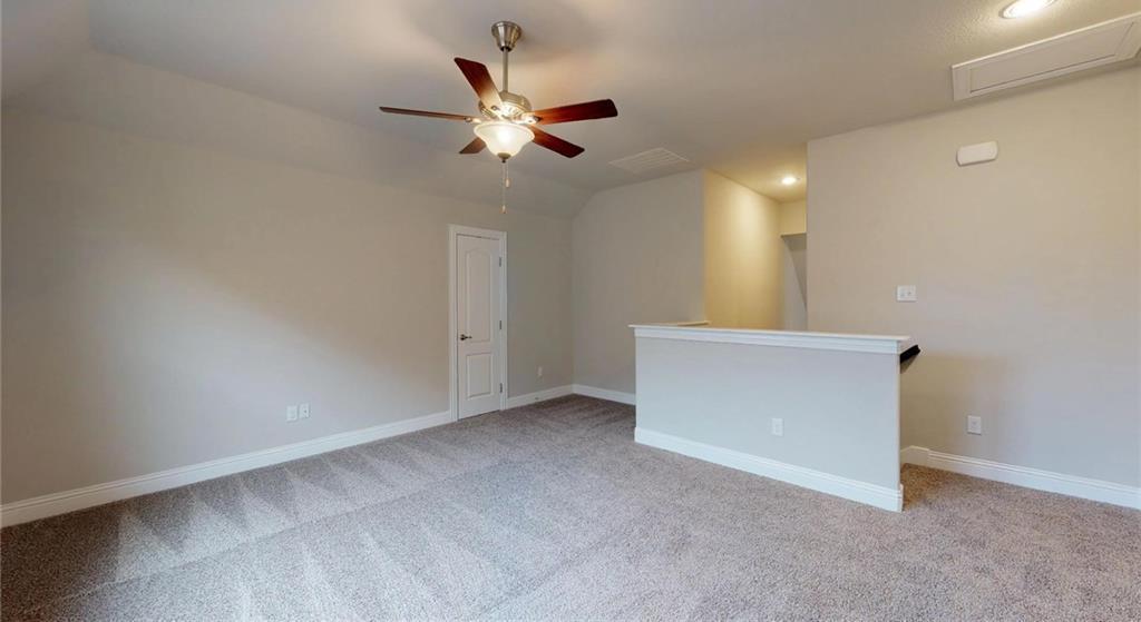 Sold Property | 11845 Kynborrow Road Fort Worth, TX 76052 27