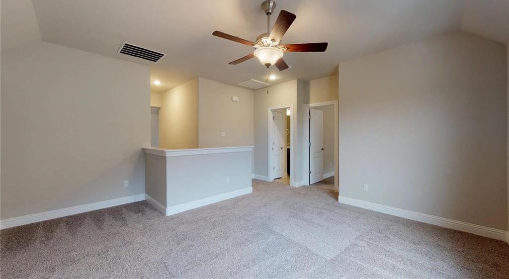 Sold Property | 11845 Kynborrow Road Fort Worth, TX 76052 28