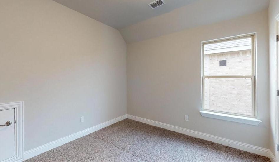 Sold Property | 11845 Kynborrow Road Fort Worth, TX 76052 29