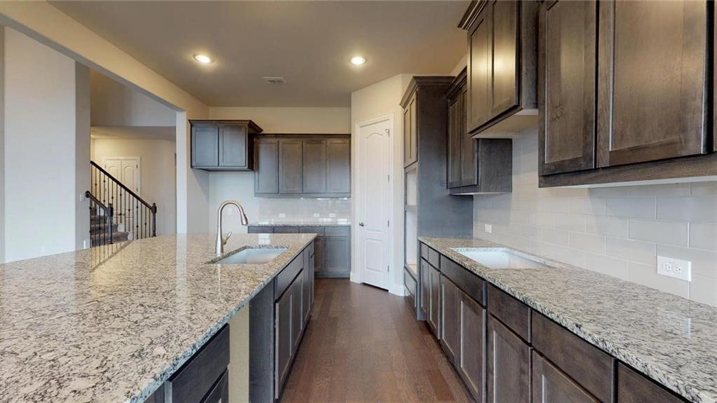 Sold Property | 11845 Kynborrow Road Fort Worth, TX 76052 3