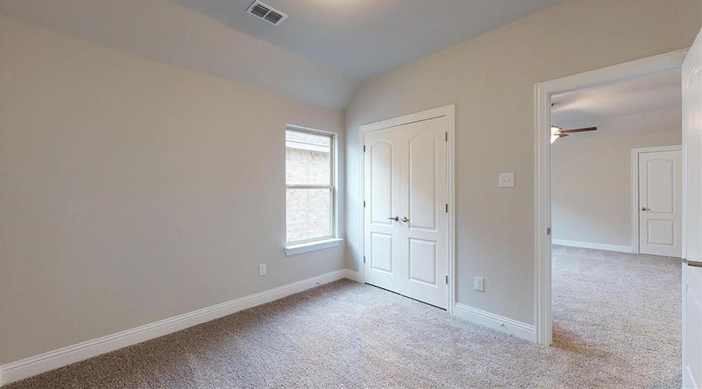 Sold Property | 11845 Kynborrow Road Fort Worth, TX 76052 30