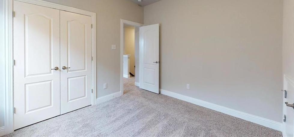 Sold Property | 11845 Kynborrow Road Fort Worth, TX 76052 31