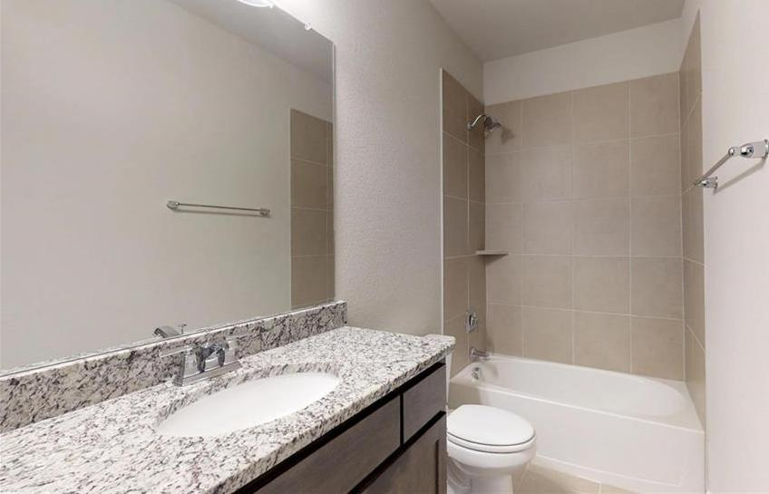 Sold Property | 11845 Kynborrow Road Fort Worth, TX 76052 32