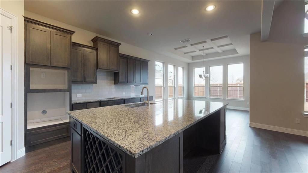 Sold Property | 11845 Kynborrow Road Fort Worth, TX 76052 5
