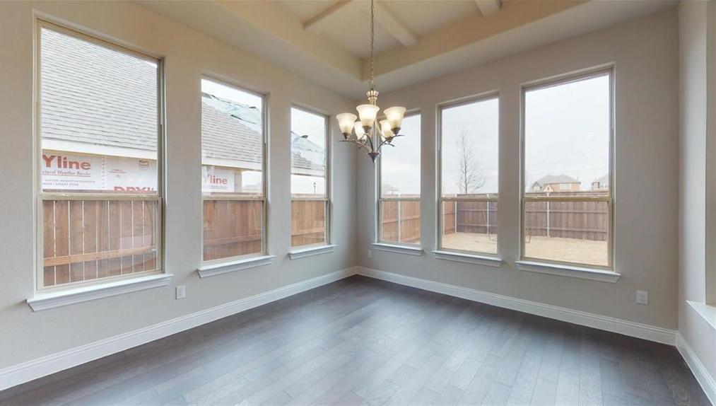 Sold Property | 11845 Kynborrow Road Fort Worth, TX 76052 6