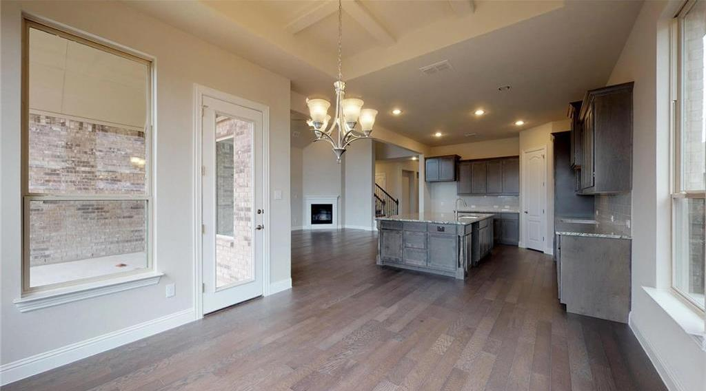 Sold Property | 11845 Kynborrow Road Fort Worth, TX 76052 7