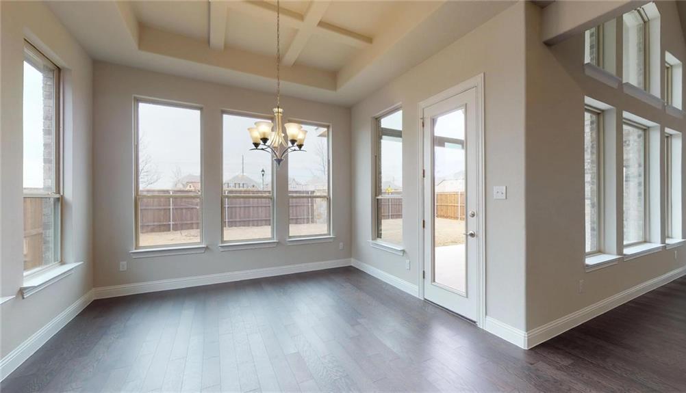 Sold Property | 11845 Kynborrow Road Fort Worth, TX 76052 8