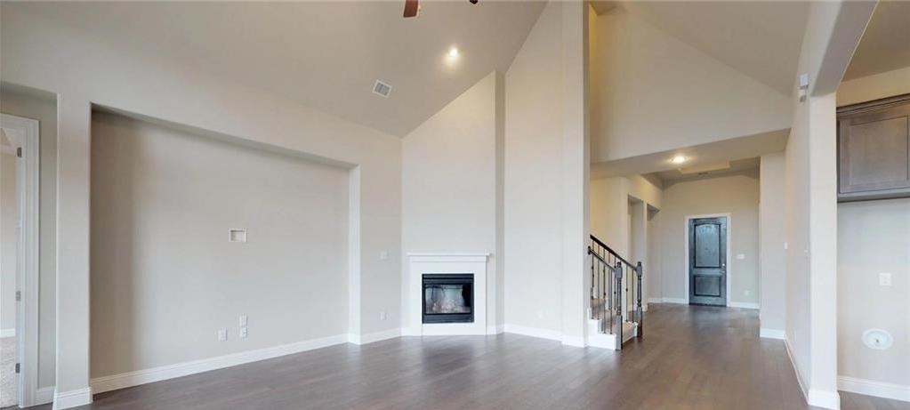 Sold Property | 11845 Kynborrow Road Fort Worth, TX 76052 9