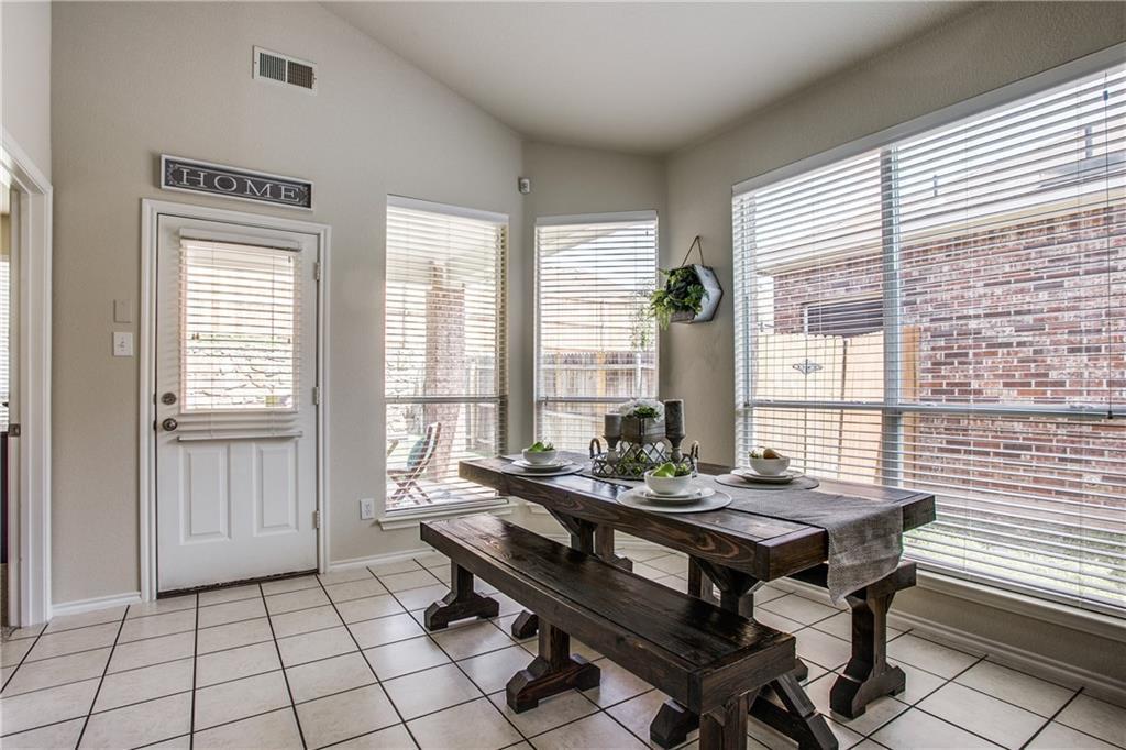 Sold Property | 10149 Bull Run Fort Worth, Texas 76177 13