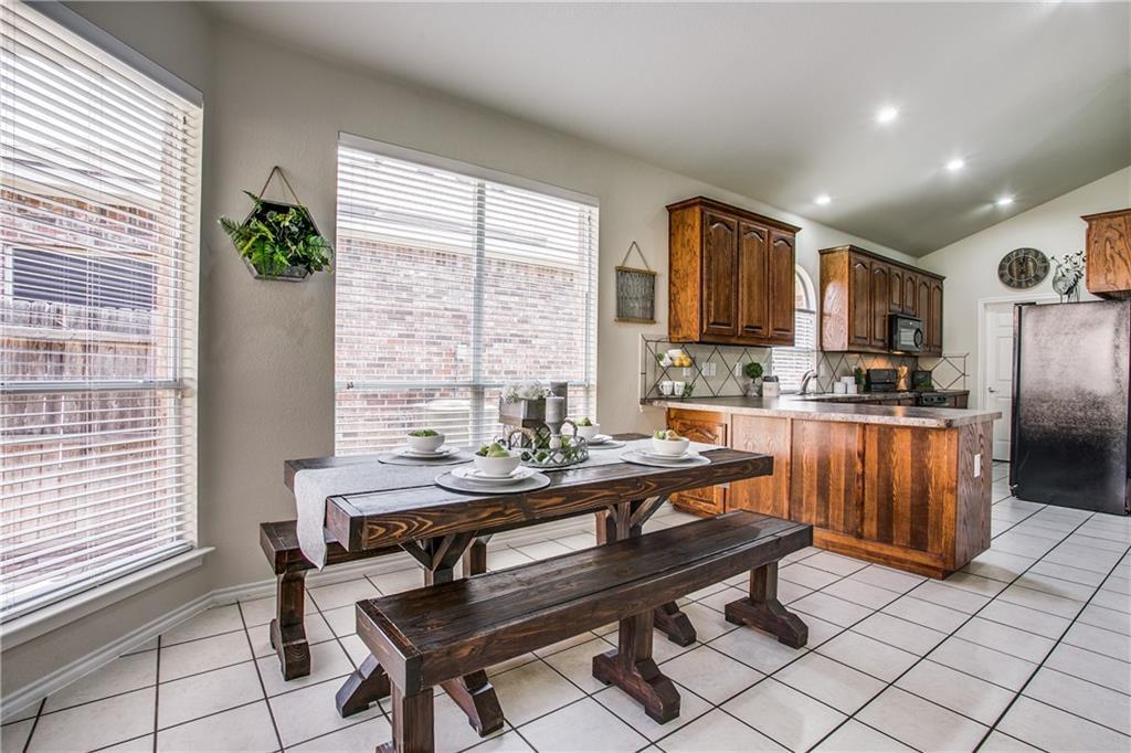 Sold Property | 10149 Bull Run Fort Worth, Texas 76177 14