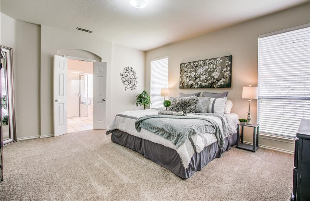 Sold Property | 10149 Bull Run Fort Worth, Texas 76177 15