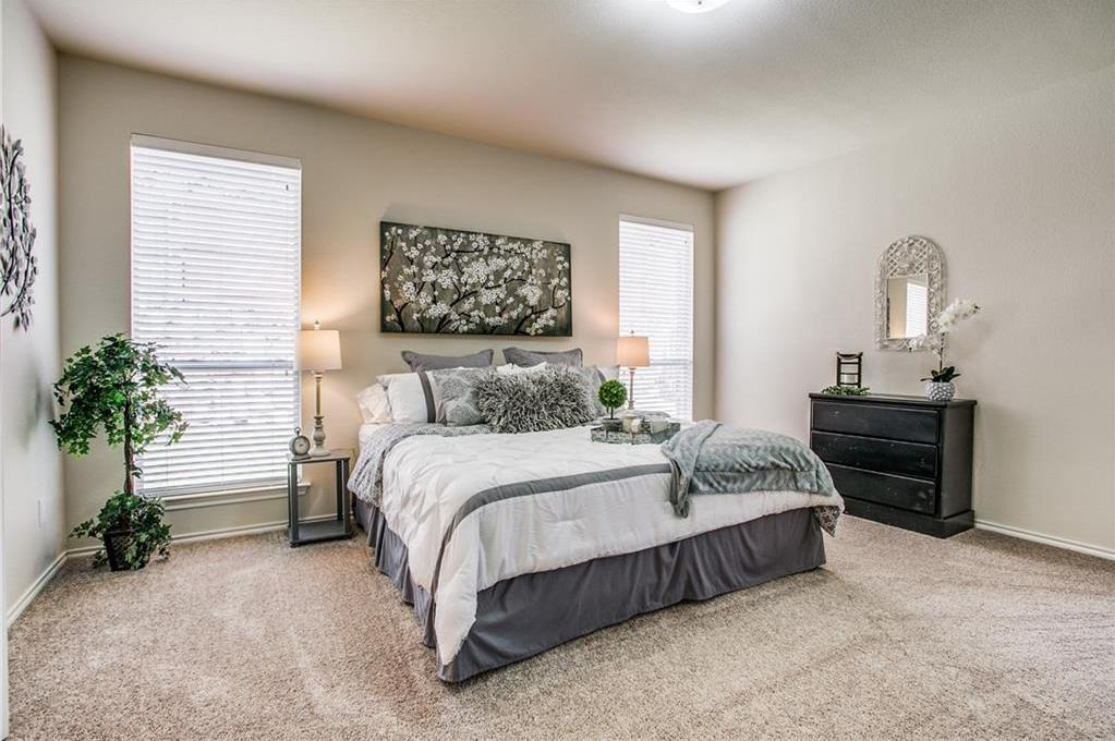 Sold Property | 10149 Bull Run Fort Worth, Texas 76177 16