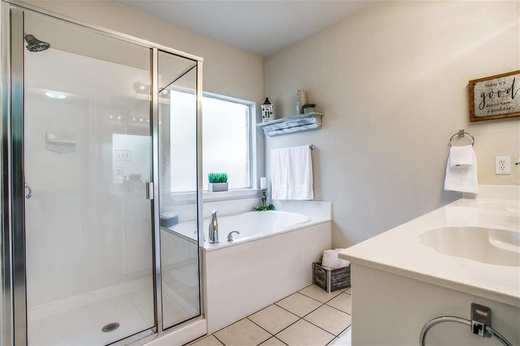 Sold Property | 10149 Bull Run Fort Worth, Texas 76177 17