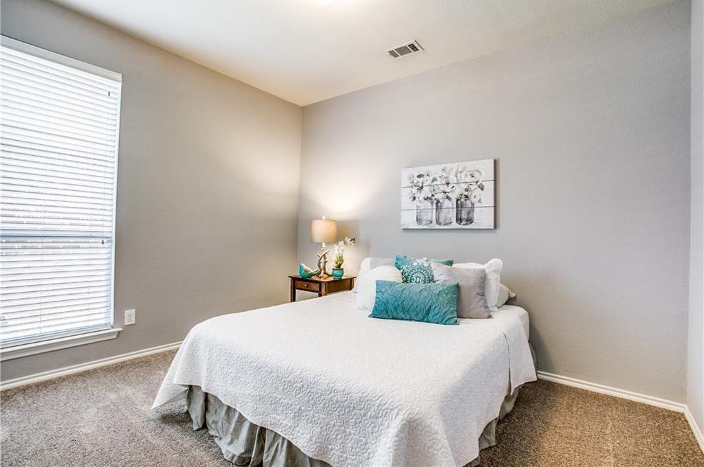 Sold Property | 10149 Bull Run Fort Worth, Texas 76177 19