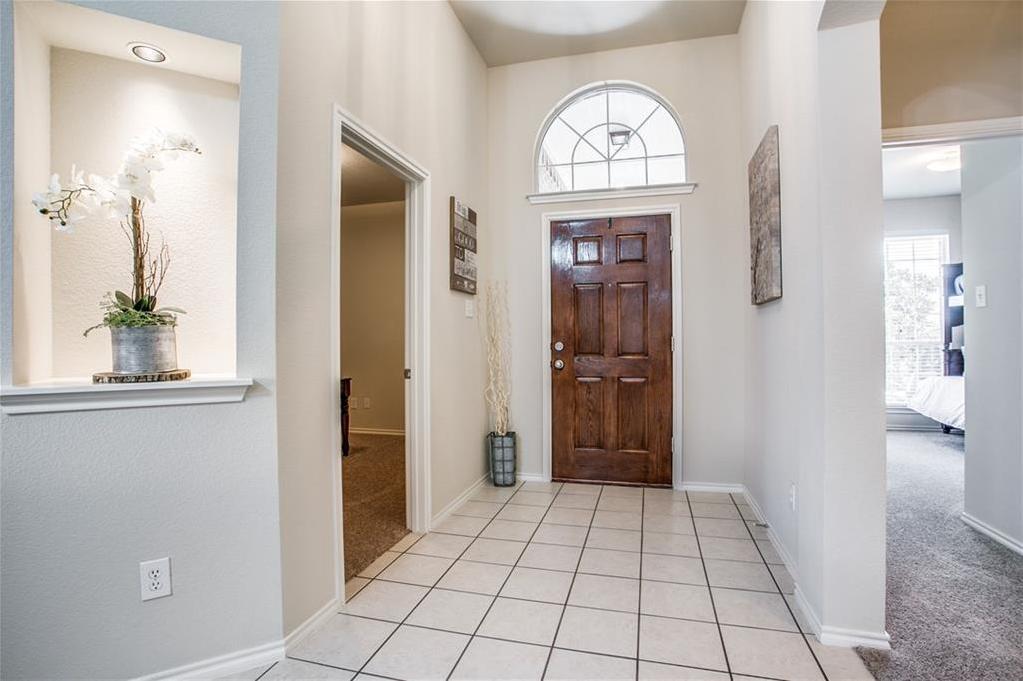 Sold Property | 10149 Bull Run Fort Worth, Texas 76177 3