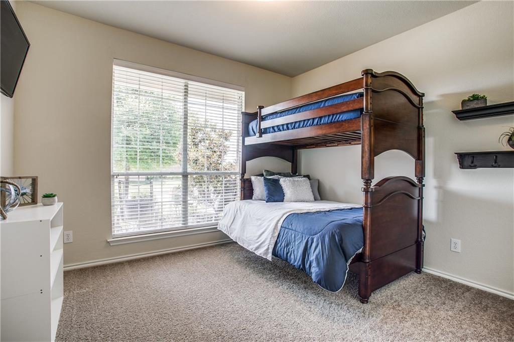 Sold Property | 10149 Bull Run Fort Worth, Texas 76177 21