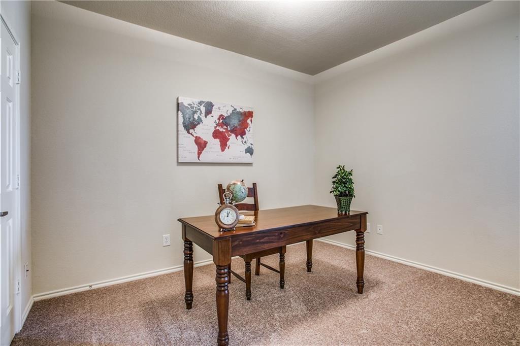 Sold Property | 10149 Bull Run Fort Worth, Texas 76177 22