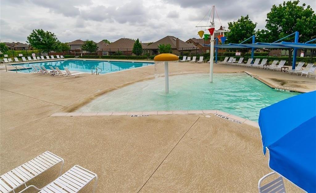 Sold Property | 10149 Bull Run Fort Worth, Texas 76177 26