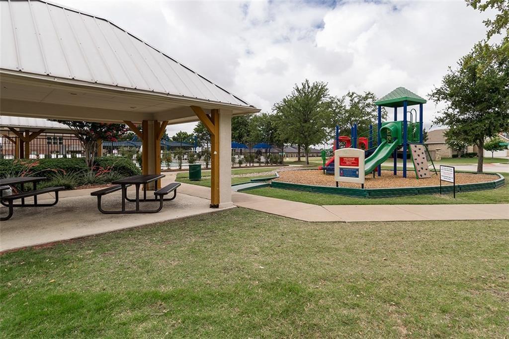 Sold Property | 10149 Bull Run Fort Worth, Texas 76177 27
