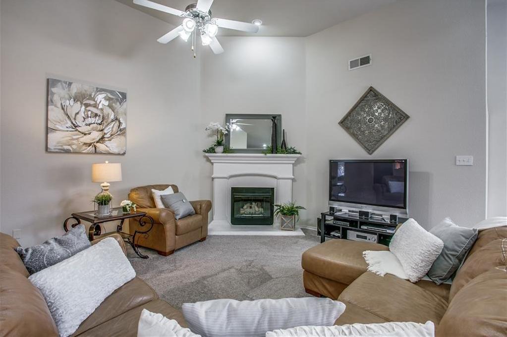 Sold Property | 10149 Bull Run Fort Worth, Texas 76177 6