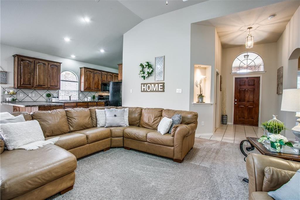 Sold Property | 10149 Bull Run Fort Worth, Texas 76177 8