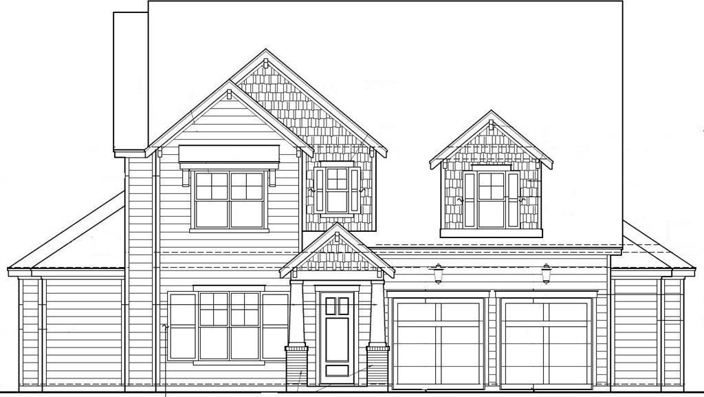 Sold Property | 2432 Cardinal Boulevard Carrollton, Texas 75010 0