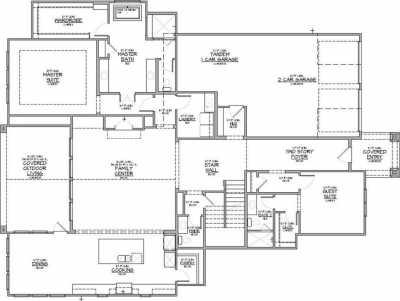 Sold Property   2432 Cardinal Boulevard Carrollton, Texas 75010 1