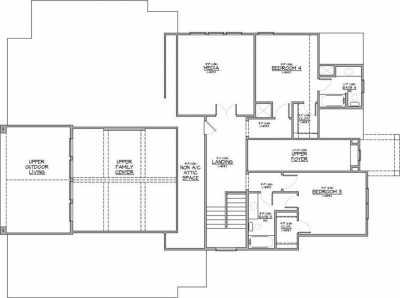 Sold Property   2432 Cardinal Boulevard Carrollton, Texas 75010 2