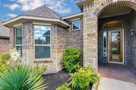 Sold Property | 354 Wauford WAY New Braunfels, TX 78132 0