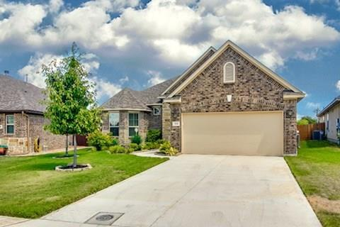 Sold Property | 354 Wauford WAY New Braunfels, TX 78132 1