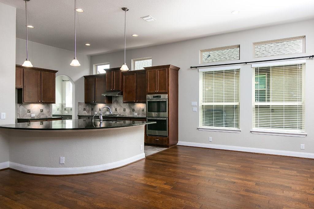 Sold Property   354 Wauford WAY New Braunfels, TX 78132 10