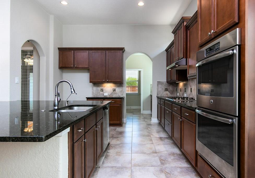Sold Property   354 Wauford WAY New Braunfels, TX 78132 11