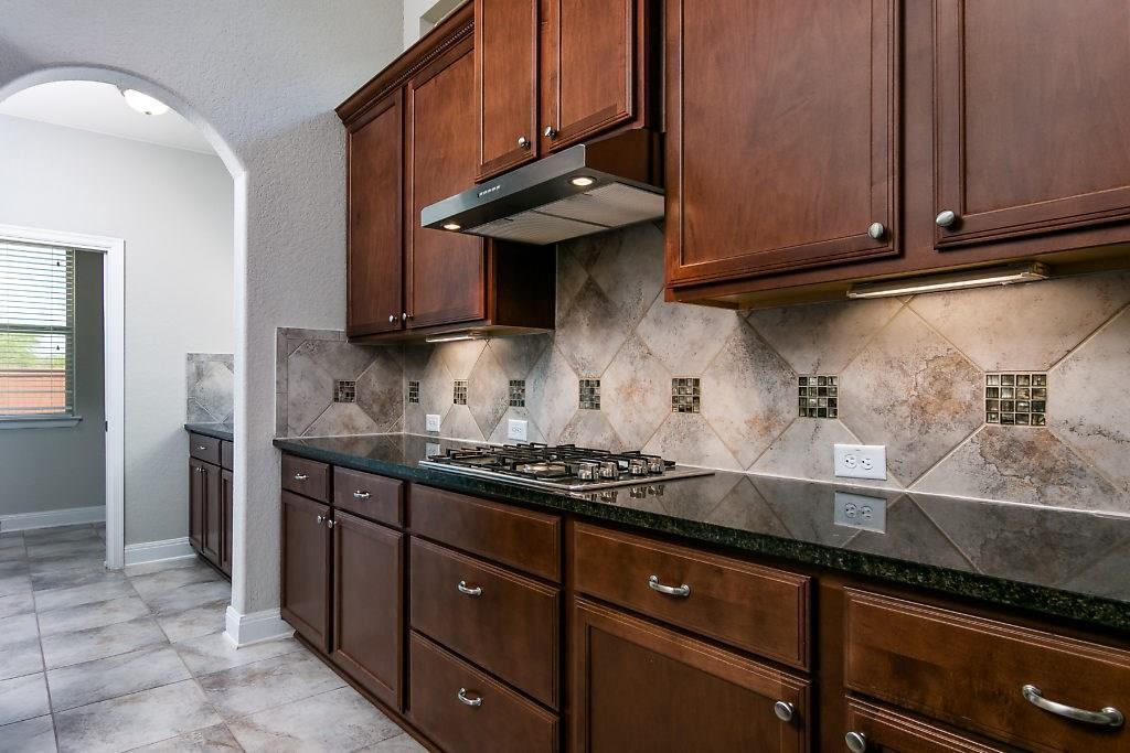 Sold Property   354 Wauford WAY New Braunfels, TX 78132 12