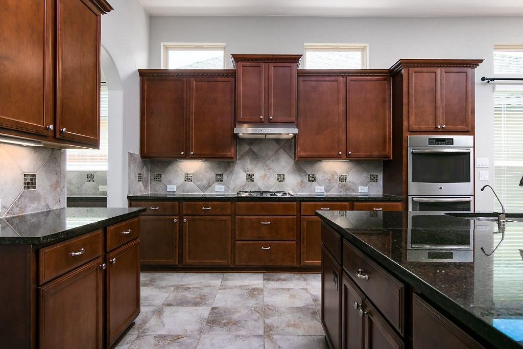 Sold Property   354 Wauford WAY New Braunfels, TX 78132 13