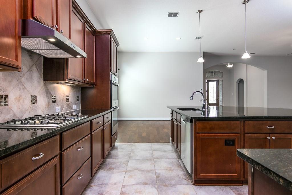 Sold Property   354 Wauford WAY New Braunfels, TX 78132 14
