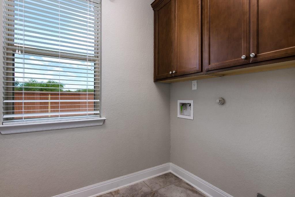 Sold Property   354 Wauford WAY New Braunfels, TX 78132 15