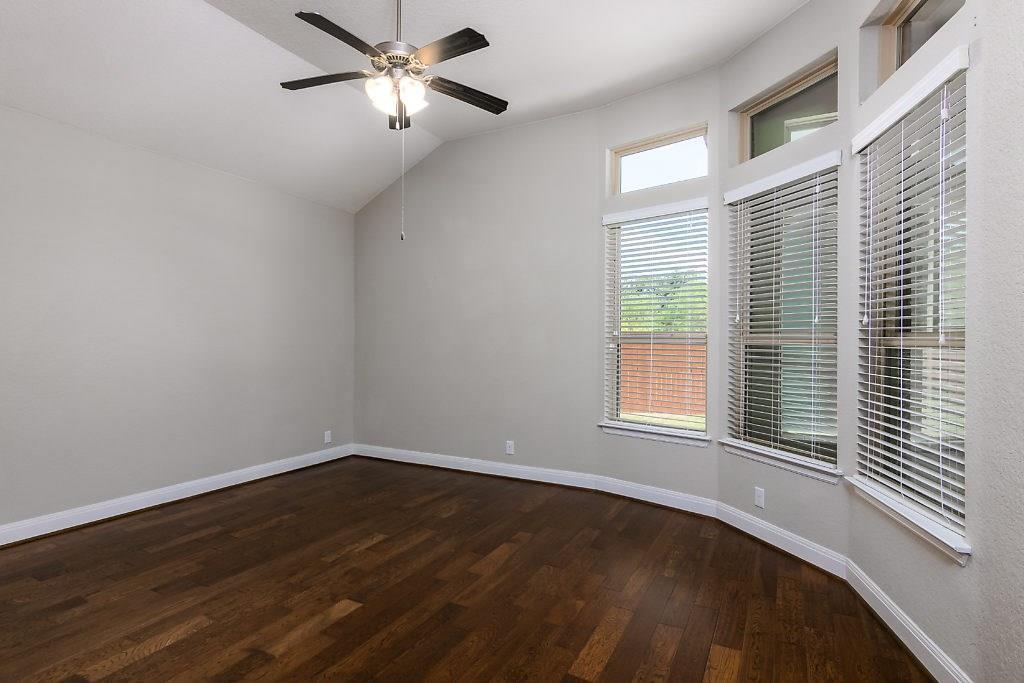 Sold Property   354 Wauford WAY New Braunfels, TX 78132 16