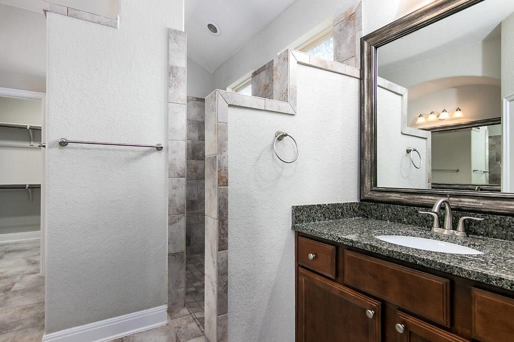 Sold Property   354 Wauford WAY New Braunfels, TX 78132 17