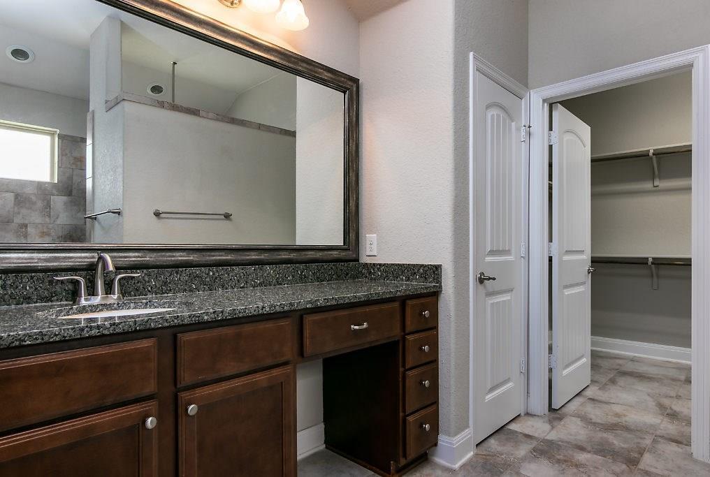 Sold Property   354 Wauford WAY New Braunfels, TX 78132 18