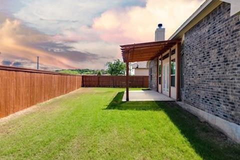 Sold Property   354 Wauford WAY New Braunfels, TX 78132 2