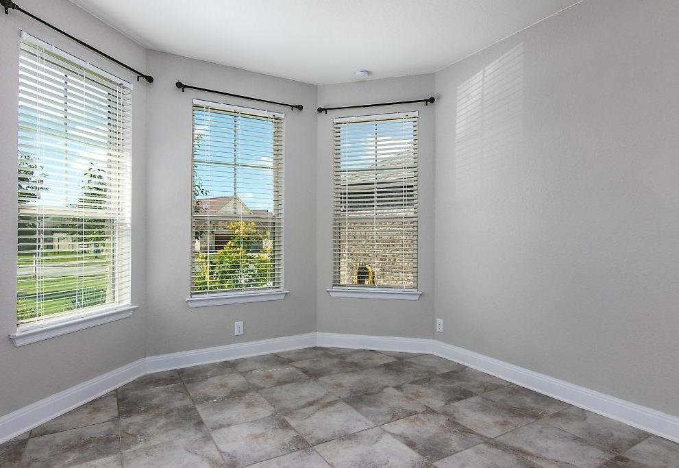 Sold Property   354 Wauford WAY New Braunfels, TX 78132 20