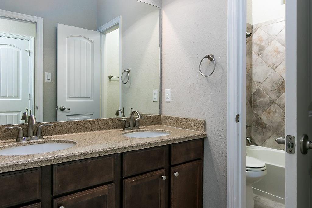 Sold Property   354 Wauford WAY New Braunfels, TX 78132 21